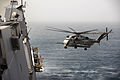 Replenishment at sea 150121-N-RC734-085.jpg