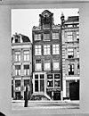 reproductie van foto - amsterdam - 20019199 - rce