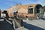 Republic F-105D Thunderchief (60-0496) (25773038934).jpg