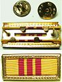 Republic of Vietnam Presidential Unit Citation-3563.JPG