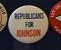 Republicans for Johnson (2695159578).jpg