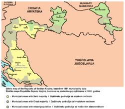 Republika srpska krajina etnicka01.png