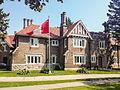 Residence Peruvian Ambassador Ottawa, Island Park Drive.jpg