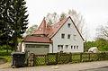 Residential building in Mörfelden-Walldorf - Germany -41.jpg