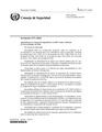Resolución 1575 del Consejo de Seguridad de las Naciones Unidas (2004).pdf