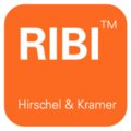 Responsible Investment Brand Index Logo.png
