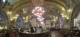 Restaurants Bordeaux Gzre Menus