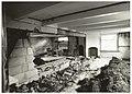 Restauratie en verbouwing van Huis te Zaanen waar in appartementen zullen komen. NL-HlmNHA 54035088.JPG