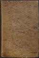 Resumen de los trabajos meterológicos correspondientes al año 1854 verificados en el Real Observatorio de Madrid (IA A11411801).pdf