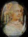 Retrato da Rainha Dona Maria Francisca de Sabóia.png