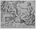 Reuben -Genesis 49-3-4-, from the series The Twelve Patriarchs MET MM91676.jpg
