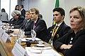 Reuniões Conjuntas (15702701808).jpg