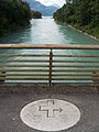 Reusssteg über die Reuss, Flüelen UR – Seedorf UR 20160728-jag9889.jpg