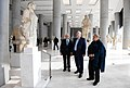 Reuven Rivlin state visit to Greece, January 2018 (9083).jpg