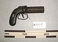 Revolver (AM 776067-10).jpg