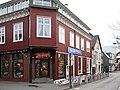 Reykjavik 19 (25448980116).jpg