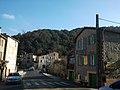 Reynès - Avenue du Vallespir 2.jpg