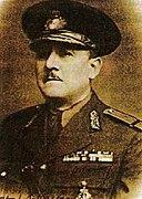 General Ion Carlaonț, Craiova.