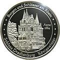 Rheintaler-schlossdrachenburg 35x35.jpg