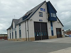 Rhyl Lifeboat Station - geograph.org.uk - 555121.jpg