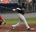 Richmond Flying Squirrels vs. Akron Aeros (9219290011) (cropped).jpg