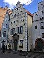 Riga 0279.jpg