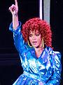 Rihanna, LOUD Tour, Minneapolis 2 crop.jpg