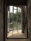 rijksmonument 46771 sanatorium zonnestraal hilversum 12