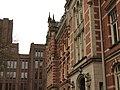 Rijksmonument 46955 HGB II Moreelsepark Utrecht 3.JPG