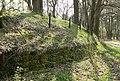 Ringwall von Burg Mauer.jpg