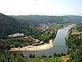 Rio Mondego em Penacova - Portugal (215391487).jpg