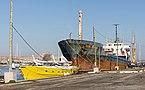 Rio Tagus (ship, 1979), Sète 12.jpg