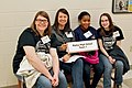 Ripley High School DOE Science Bowl Tennessee 2015 (16766633522).jpg