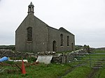 Risabus Church, Oa, Islay - geograph.org.uk - 17230.jpg