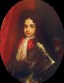 Ritratto di Francesco Farnese (1).png