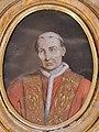 Ritratto di Papa Leone XII.jpg