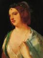 Ritratto di cortigiana - Giorgione.png