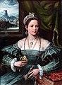 Ritratto di gentildonna - Girolamo da Carpi.jpg