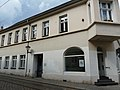 Ritterstraße 77.jpg