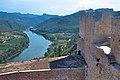 Riu Ebre des del castell de Miravet.jpg