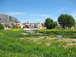 Riu Girona a Beniarbeig.jpg