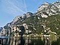 Riva del Garda am Gardasee 7.jpg
