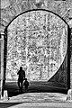 Rivellino Torrione 001.jpg