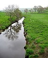 River Bain - geograph.org.uk - 813237.jpg
