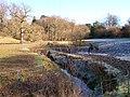 River Grom - geograph.org.uk - 694444.jpg