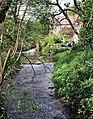 River Lynn, Stockwith Mill - geograph.org.uk - 1328368.jpg