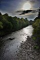 River Teith At Deanston - panoramio.jpg