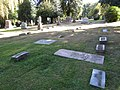 River View Cemetery, Portland, Oregon - Sept. 2017 - 036.jpg