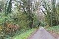 Rives - Route de la Poype - IMG 3445.jpg