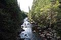 Rivière noire Montmorency 01.jpg